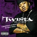 The Day After (Chopped & Screwed) thumbnail