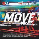 Riddim Driven: Move thumbnail