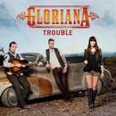 Trouble (Single) thumbnail
