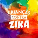 Crianças Contra Zika - EP thumbnail