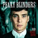 Red Right Hand (Theme from 'Peaky Blinders') thumbnail