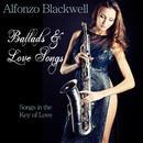 Ballads & Love Songs thumbnail