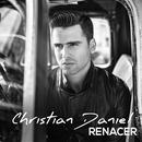 Renacer (Full Length) thumbnail