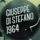 Giuseppe Di Stefano 1964 thumbnail