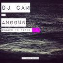 Summer in Paris 2015 (feat. Anggun) thumbnail