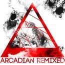 Arcadian Remixed thumbnail