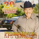 20 Corridos Macizos thumbnail