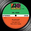 Playlist: The Best Of The Atco Years thumbnail