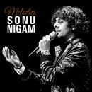 Sonu Nigam - Melodies - Kannada Hits - 2016 thumbnail