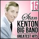 Las Mejores Orquestas Del Mundo Stan Kenton thumbnail