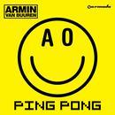 Ping Pong thumbnail