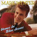 Venus in Blue Jeans: The Sixties Collection thumbnail