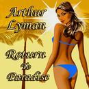 Return To Paradise thumbnail