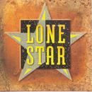 Lonestar thumbnail