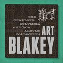 Art Blakey: The Complete Columbia & RCA Victor Albums Collectiion thumbnail