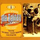Mother Of The Blues, CD B thumbnail