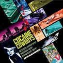 Cocaine Cowboys thumbnail