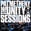 The Unity Sessions thumbnail