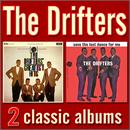 The Drifters' Greatest Hits / Save The Last Dance For Me thumbnail