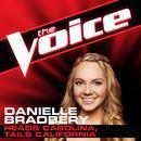 Heads Carolina, Tails California (The Voice Performance) (Single) thumbnail