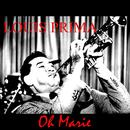 Louis Prima Oh Marie thumbnail