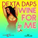 Wine For Me (Single) thumbnail
