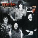 Bedlam In Command 1973 thumbnail