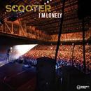 I'm Lonely (Single) thumbnail