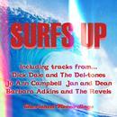 Surfs Up thumbnail