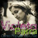 Canto Popular De Chile thumbnail
