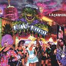 L.A. Loco thumbnail