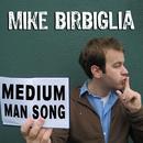 Medium Man Song (Single) thumbnail