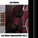 Selected Hits Vol. 2 thumbnail