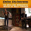 Soundtrack Album: The Wild And Wonderful Whites of West Virginia thumbnail
