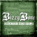 Greatest Hits Vol. 1 thumbnail