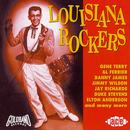 Louisiana Rockers thumbnail