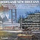 Dixieland / New Orleans Jazz thumbnail