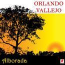 Alborada thumbnail