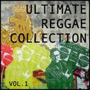 Ultimate Reggae Collection, Vol. 1 thumbnail