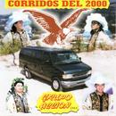 Corridos Del 2000 thumbnail
