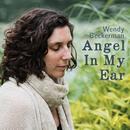Angel in My Ear thumbnail