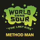 World Gone Sour (The Lost Kids) thumbnail