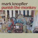 Punish The Monkey (Single) thumbnail