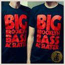 Big Brooklyn Bass (Single) thumbnail