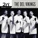 Del Vikings Doo Wop thumbnail