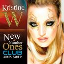 New & Number Ones (Club Mixes), Pt. 2 thumbnail