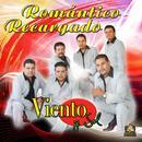 Romantico Recargado thumbnail