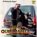 El Ratoncito Orejon thumbnail