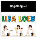 Sing-Along With Lisa Loeb thumbnail