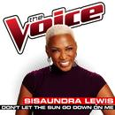 Don't Let The Sun Go Down On Me (The Voice Performance) (Single) thumbnail